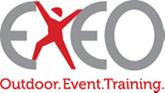 EXEO GmbH